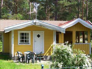 Ferienhaus Mellbystrand, Haus-Nr: 18257