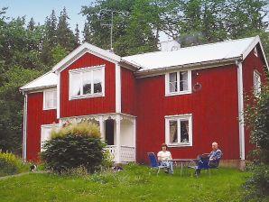Ferienhaus Forserum, Haus-Nr: 18815