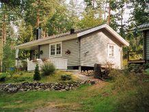 Ferienhaus Valdemarsvik, Haus-Nr: 18934