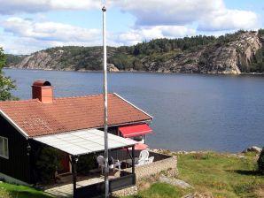 Ferienhaus Stensjö, Haus-Nr: 21800