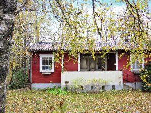 Ferienhaus Örkelljunga, Haus-Nr: 21802