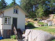 Ferienhaus 23316