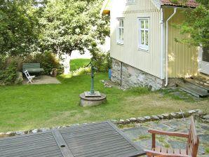 Ferienhaus 23671