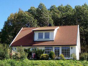 Ferienhaus Fjällbacka, Haus-Nr: 24921