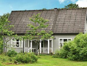 Ferienhaus Tydingesjön, Haus-Nr: 25401