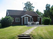 Ferienhaus Yxnerum, Haus-Nr: 25930