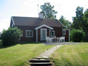 Ferienhaus 25930