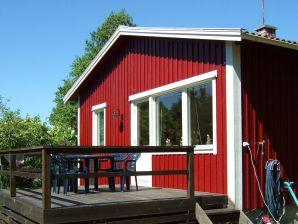 Ferienhaus Fiskebäckskil, Haus-Nr: 26475