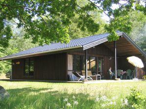Ferienhaus Tjörnarp, Haus-Nr: 27399