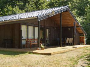 Ferienhaus 27399  HUS NR. 20