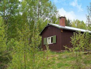 Ferienhaus Östmark, Haus-Nr: 27544