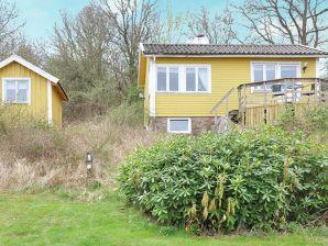 Ferienhaus Skäret, Haus-Nr: 27584