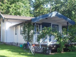Ferienhaus Västervik, Haus-Nr: 27673