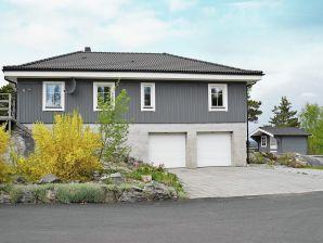 Ferienhaus Orust/Henån, Haus-Nr: 27716