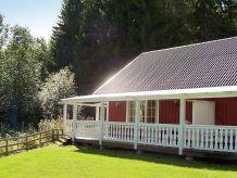 Ferienhaus Kyrknäs, Haus-Nr: 28010