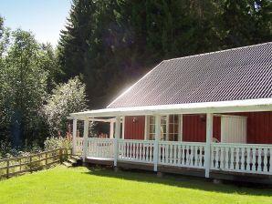 Ferienhaus 28010