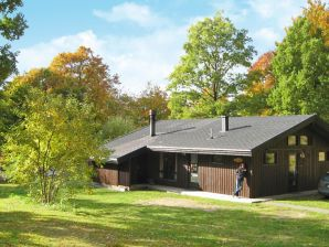 Ferienhaus 28095- HUS NR. 21 -