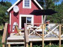 Ferienhaus Tving, Haus-Nr: 28152