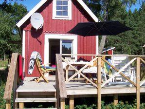Ferienhaus 28152 - VILLA VASSEN -