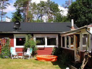 Ferienhaus Åsljunga, Haus-Nr: 28831