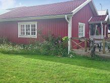 Ferienhaus Gynnesnäs, Haus-Nr: 28934