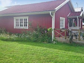 Ferienhaus 28934