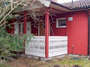 Ferienhaus Hyllstofta, Haus-Nr: 29023
