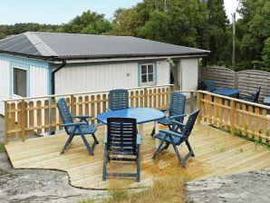 Ferienhaus Finnsbo, Haus-Nr: 29058