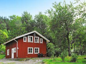 Ferienhaus Ljungskile, Haus-Nr: 29237