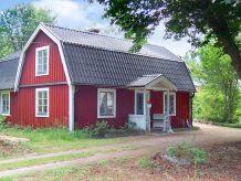 Ferienhaus Belganet, Haus-Nr: 29476