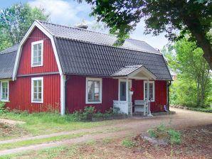 Ferienhaus 29476