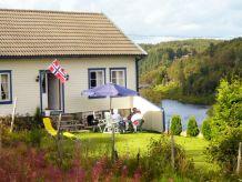Ferienhaus Lyngdal, Haus-Nr: 29816