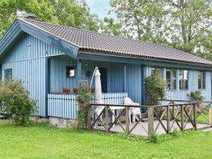 Ferienhaus 29824