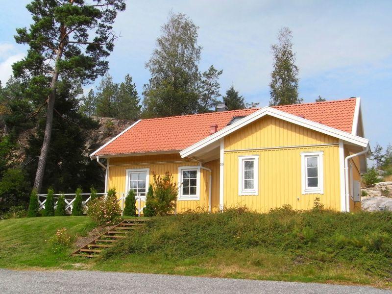 Ferienhaus 29900
