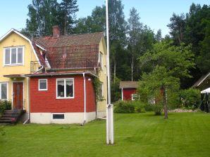 Ferienhaus Brålanda, Haus-Nr: 30405