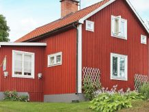 Ferienhaus Västervik, Haus-Nr: 30720