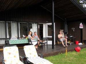 Ferienhaus Tjörnarp, Haus-Nr: 30917