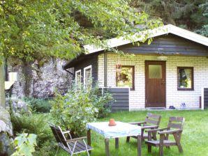 Ferienhaus 30958
