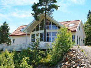 Ferienhaus Songe, Haus-Nr: 31909