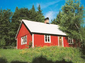 Ferienhaus Osby, Haus-Nr: 32005