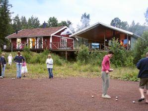 Ferienhaus 33049