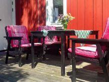 Ferienhaus Ohsbruk, Haus-Nr: 33357