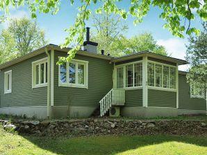 Ferienhaus Åsljunga, Haus-Nr: 33752