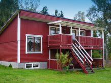 Ferienhaus Växjö, Haus-Nr: 34086