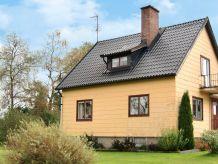 Ferienhaus Hinneryd, Haus-Nr: 34212