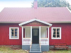Ferienhaus Järnemåla, Haus-Nr: 34278