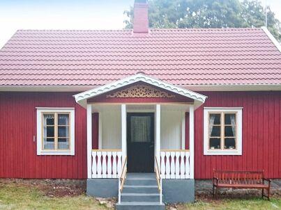 Järnemåla, Haus-Nr: 34278