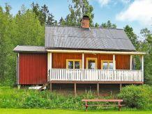 Ferienhaus Hagfors, Haus-Nr: 34524