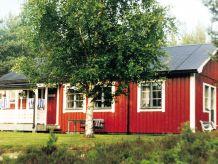Ferienhaus ÖSTMARK, Haus-Nr: 34538