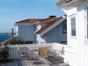 Ferienhaus Orust/Hälleviksstrand, Haus-Nr: 35715